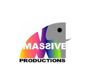 Massive Productions