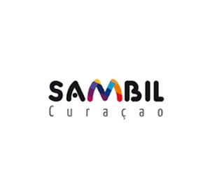 Sambil Curaçao