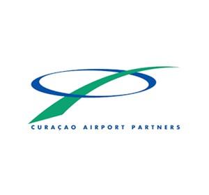 Curaçao Airport Partners