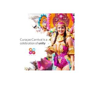 Curaçao Carnival