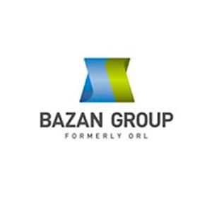 Bazan Group