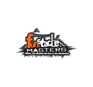 Funstacle Master