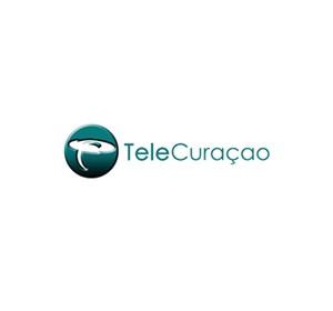 Telecuraçao