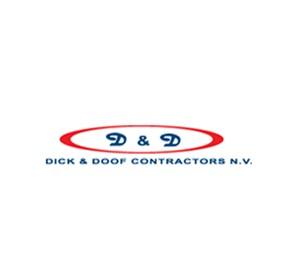Dick & Doof Contractors N.V.
