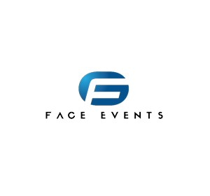 Face Events