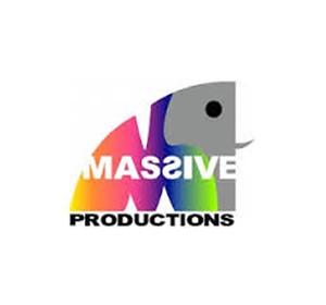 Massive Productions