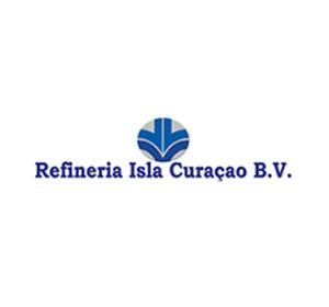 Refineria Isla Curaçao