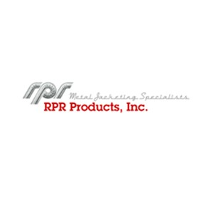 RPR Products Inc.