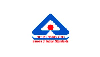 Bureau Indians Standar