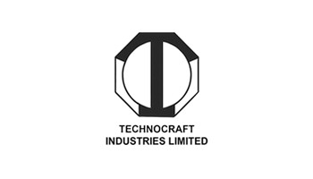 Technocraft Industries Limited